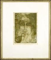 1975, 14 x 21 cm